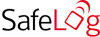 cropped-040516_SafeLog_logo-e1467002472462.png